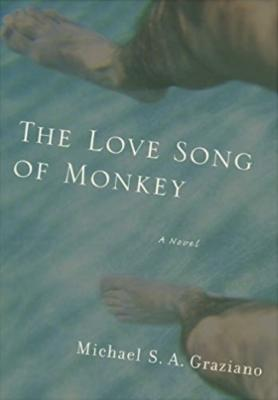 The Love Song of Monkey (2008)