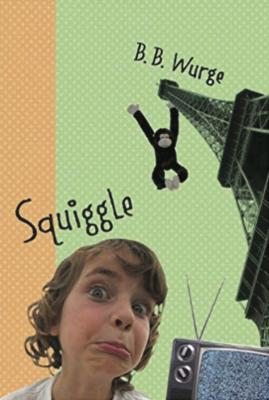 Squiggle (2009)